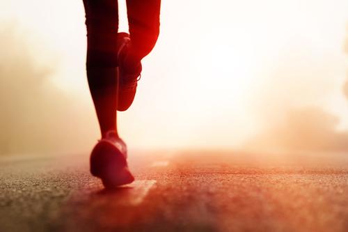 morning-runner