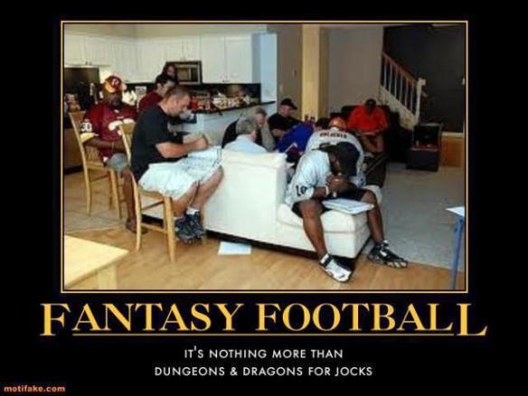fantasy_football_dnd