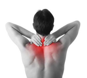 Upper-Back-Pain